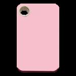 04 Pink PK