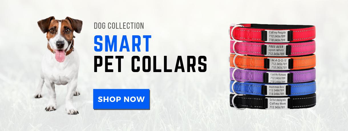 1-collars