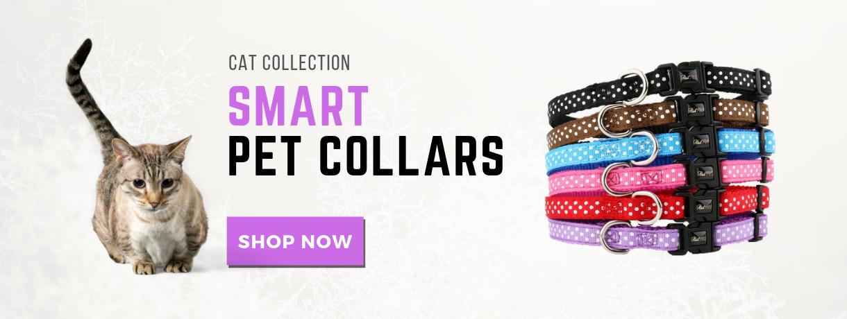 2-collars