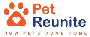 Pet Register