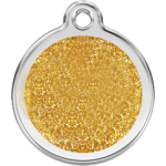 Glitter Gold GO
